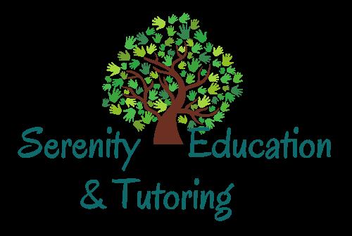 Serenity Education and Tutoring