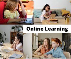 blog-onlinelearning
